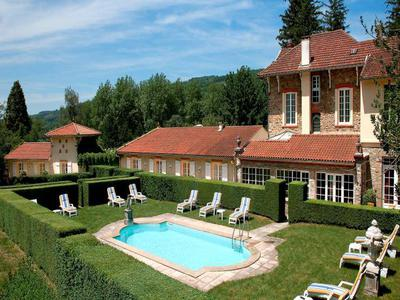 French property, houses and homes for sale in LACABAREDE Tarn Midi_Pyrenees