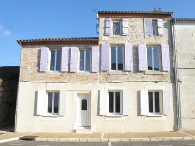 French property, houses and homes for sale in BIAS Lot_et_Garonne Aquitaine