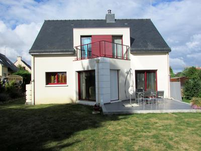 French property, houses and homes for sale in MESSAC Ille_et_Vilaine Brittany