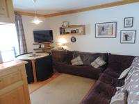 French ski chalets, properties in Le Praz, Courchevel Le Praz, Three Valleys