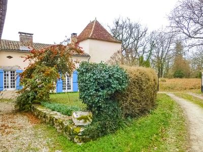 French property, houses and homes for sale in PLAISANCE Dordogne Aquitaine