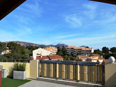 French property, houses and homes for sale in AGAY Provence Cote d'Azur Provence_Cote_d_Azur
