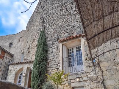 French property, houses and homes for sale in VIENS Provence Cote d'Azur Provence_Cote_d_Azur