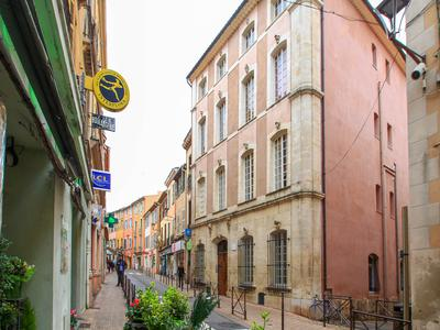 French property, houses and homes for sale in FREJUS Var Provence_Cote_d_Azur