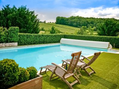 French property, houses and homes for sale in MONESTIER Dordogne Aquitaine