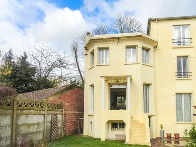 French property, houses and homes for sale in PARIS XII Val_de_Marne Ile_de_France