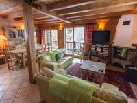 French ski chalets, properties in Ste Foy Tarentaise, Sainte Foy, Sainte Foy en Tarentaise