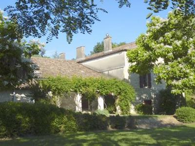 French property, houses and homes for sale in ARMILLAC Lot_et_Garonne Aquitaine