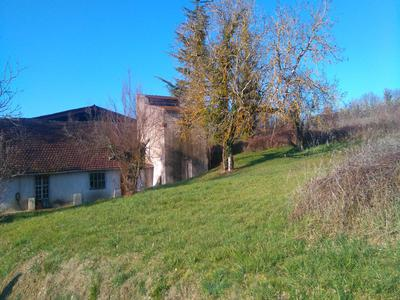 French property, houses and homes for sale in MONTPEZAT D AGENAIS Lot_et_Garonne Aquitaine