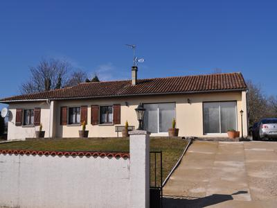 French property, houses and homes for sale in LA TOUR BLANCHE Dordogne Aquitaine