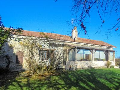 French property, houses and homes for sale in MOULINET Lot_et_Garonne Aquitaine