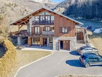 French ski chalets, properties in Seez, Sainte Foy, Sainte Foy en Tarentaise