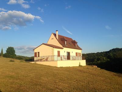 French property, houses and homes for sale in ST POMPONT Dordogne Aquitaine