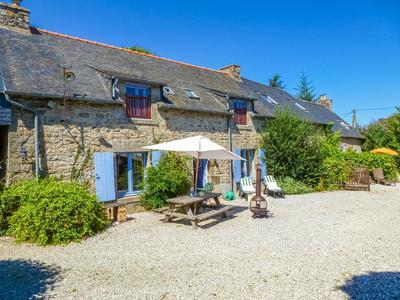 French property, houses and homes for sale in ST GILDAS Cotes_d_Armor Brittany