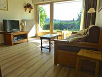 French ski chalets, properties in Notre Dame de Bellecombe, Notre Dame de Bellecombe, Espace Diamant