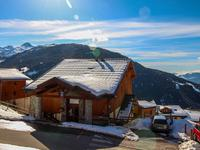 French ski chalets, properties in Peisey Vallandry, Peisey-Vallandry, Paradiski