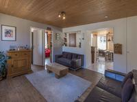 French ski chalets, properties in St Jean D'Aulps, St Jean d'Aulps, Portes du Soleil