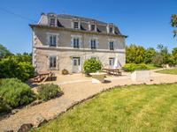 latest addition in St Saud Lacoussiere Dordogne