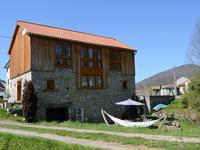 French ski chalets, properties in Aspet, Val d'Isere, Espace Killy