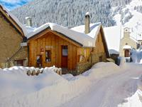 French ski chalets, properties in Auris En Oisans, Auris en Oisans, Alpe d'Huez Grand Rousses