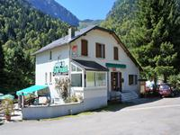French ski chalets, properties in Chiroulet, Le Mongie et Grand Tourmalet, Pyrenees - Hautes Pyrenees