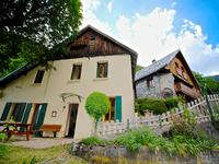 French ski chalets, properties in Allemont, Vaujany, Alpe d'Huez Grand Rousses