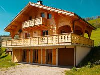 French ski chalets, properties in Bernex, Bernex, Pays Evian