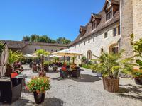 latest addition in Verteuil-sur-Charente Charente