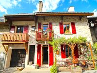French ski chalets, properties in Les Deux Alpes, Les Deux Alpes 1350, Les Deux Alpes