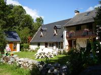 French ski chalets, properties in STE Marie De Campan, Le Mongie et Grand Tourmalet, Pyrenees - Hautes Pyrenees