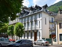French ski chalets, properties in Canton Bagneres de Luchon, Superbagneres, Pyrenees - Haute Garonne