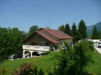 French ski chalets, properties in , Saint Pierre de Chartreuse, Chartreuse