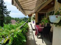 French ski chalets, properties in , Le Desert d'Entremont, Chartreuse