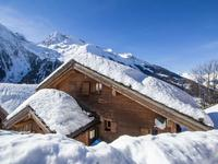 French ski chalets, properties in , Sainte Foy, Sainte Foy en Tarentaise