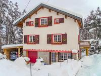 French ski chalets, properties in , Font Romeu - Pyrenees 2000, Pyrenees - Orientales