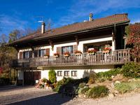 French ski chalets, properties in , Bernex, Pays Evian