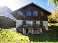 French ski chalets, properties in Vacheress, Abondance, Portes du Soleil