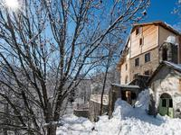 French ski chalets, properties in , Briancon, Serre Chevalier