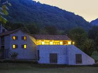 French ski chalets, properties in , Superbagneres, Pyrenees - Haute Garonne