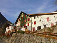 French ski chalets, properties in , Venosc Village, Les Deux Alpes