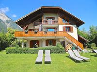 French ski chalets, properties in , Bourg d'Oisans, Alpe d'Huez Grand Rousses
