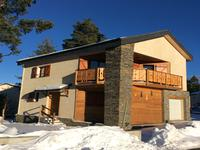 French ski chalets, properties in , Formigueres, Pyrenees - Orientales