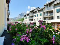 French ski chalets, properties in , Orelle, Maurienne Vanoise