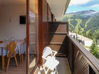French ski chalets, properties in , Flaine, Le Grand Massif