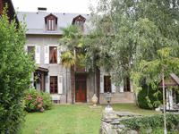 French ski chalets, properties in , Le Mourtis, Pyrenees - Haute Garonne