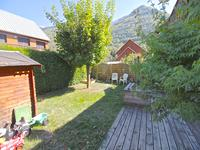 French ski chalets, properties in , Oz, Alpe d'Huez Grand Rousses