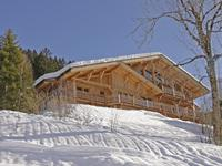 French ski chalets, properties in , Areches, Areches-Beaufort