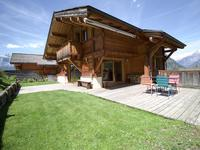 French ski chalets, properties in , Les Houches, Chamonix-Mont Blanc