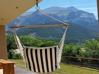 French ski chalets, properties in , Puy Saint Vincent, Puy Saint Vincent