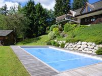 French ski chalets, properties in , Combloux, Domaine Evasion Mont Blanc